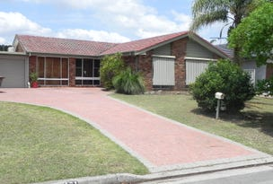 121 Spitfire Drive, Raby, NSW 2566