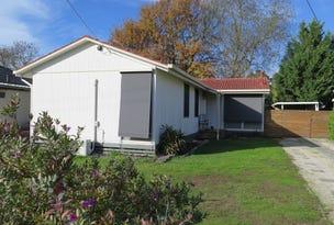 30 Sinclair Crescent, Seymour, Vic 3660