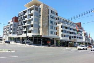 14B/495-501 Bunnerong Road, Matraville, NSW 2036
