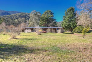 871 Great Alpine Road, Freeburgh, Vic 3741