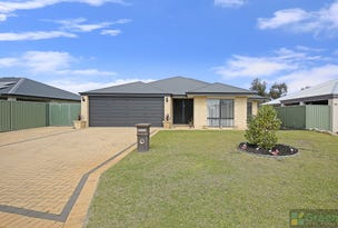 3 Gayze Retreat, Ravenswood, WA 6208