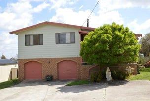 284 Meade Street, Glen Innes, NSW 2370