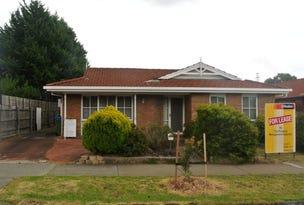 105 Monahans Road, Cranbourne, Vic 3977