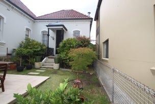 2/42 Pile Street, Dulwich Hill, NSW 2203