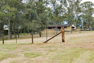 77 Millers Rd, Cattai, NSW 2756