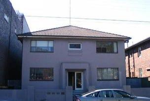 3/948 Anzac Parade, Maroubra, NSW 2035