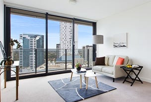 2103/438 Victoria Avenue, Chatswood, NSW 2067