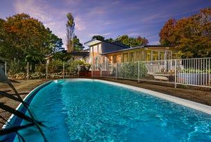 12-16 Burrawang Street, Robertson, NSW 2577