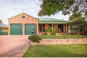 1023 Fairview Drive, North Albury, NSW 2640