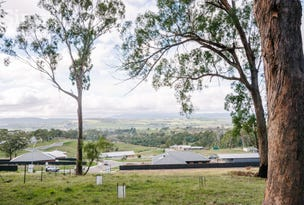 Lots 1 & 3 Jinglers Drive, Youngtown, Tas 7249