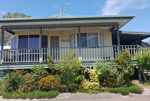 168/314 Buff Point Avenue, Buff Point, NSW 2262