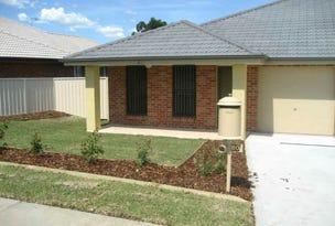 1/80 Wattle Ponds Road, Singleton, NSW 2330