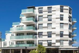 203, 304 &/2-8 Burwood Road, Burwood Heights, NSW 2136