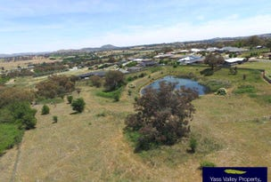 6 Discovery Drive, Yass, NSW 2582