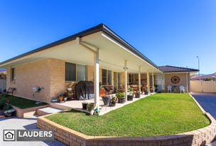 17 Ivy Crescent, Old Bar, NSW 2430