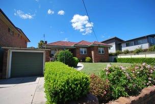 121 Victoria Street, East Gosford, NSW 2250