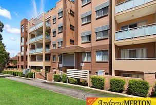 Unit 30/10 Wallace Street, Blacktown, NSW 2148