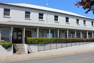 7/2-3 Clarence Street, Moss Vale, NSW 2577