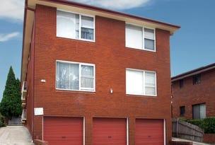 6/42 Victoria Avenue, Penshurst, NSW 2222