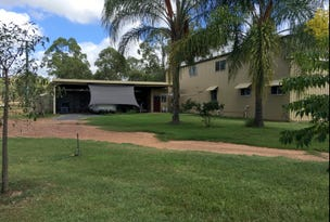 78 Althause Road, Cloyna, Qld 4605
