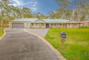 44 Rosebank Dr, Wallalong, NSW 2320