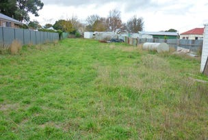 Lot 21, 1 Clarke St, Blayney, NSW 2799
