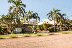 Unit 22, 4 Murray Road, Cable Beach, WA 6726
