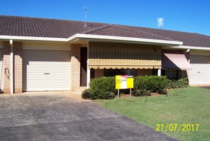 Unit 2/9 Robertson Street, Alstonville, NSW 2477