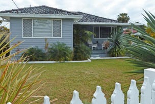 89  Breckenridge St, Forster, NSW 2428
