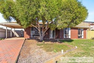 14 Lennard Drive, Moana, SA 5169