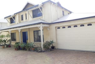100A Selway Road, Brentwood, WA 6153