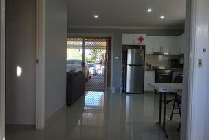 44B Wellington Road, Auburn, NSW 2144