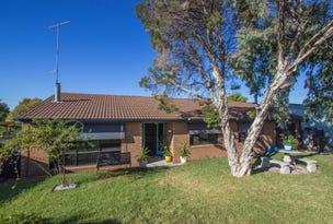 46 Roslyn Street, Narrandera, NSW 2700