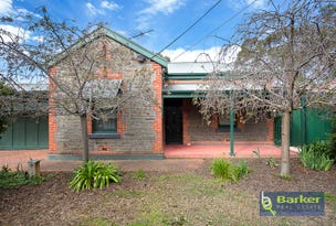 42 Seventh Street, Gawler South, SA 5118