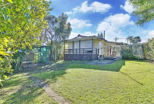 12 Flinders Street, Logan Central, Qld 4114