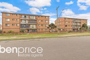 30/41 Morehead Ave, Mount Druitt, NSW 2770