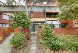 B11/73-75 Haines Street, North Melbourne, Vic 3051