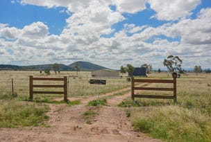 99 Glencoe Road, Gunnedah, NSW 2380