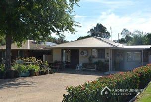 2/2-6 Howard St, Barooga, NSW 3644
