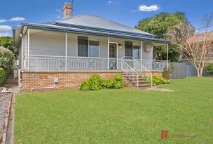 27 Edward Street, Tenambit, NSW 2323