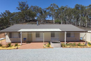 24 Timber Creek Crescent, Toodyay, WA 6566