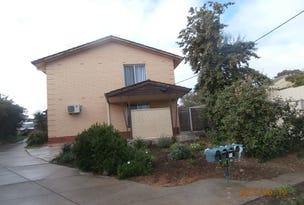 1/20 Cygnet Terrace, Kingston Park, SA 5049