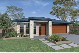 Lot 724 Heath Street, Googong, NSW 2620