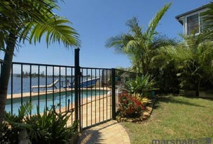 29 Village Bay Close, Marks Point, NSW 2280
