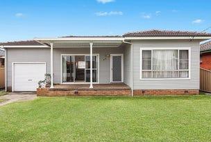 56 Robin Crescent, Woy Woy, NSW 2256
