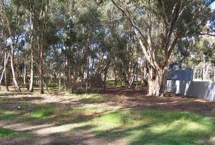 18-32 High St, Berrigan, NSW 2712