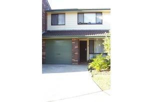 2/96 MacIntosh  St, Forster, NSW 2428