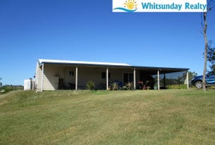 522 Midge Point Road, Bloomsbury, Qld 4799