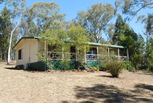 Lot 428 Rifle Range Rd, Coonabarabran, NSW 2357