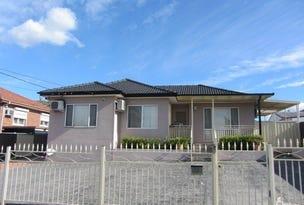 3 Pepler Road, Cabramatta West, NSW 2166